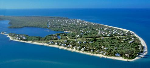 Captiva-Island1H225
