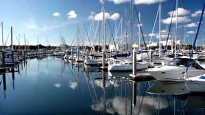 Harborage-Marina2H225