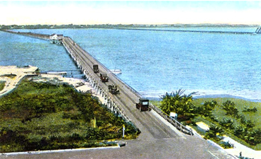 Manatee-River1H225