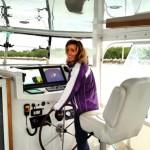 sailingactivities