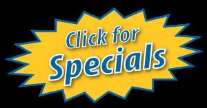 Click for Specials